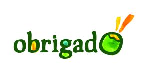 OBRIGADO_LOGO_AQUARELA_CMYK_HORIZ_China.jpg
