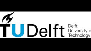 TU_Delft.png