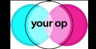 Your Op